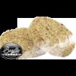 Bradley Juharfa füstölőpogácsa 120db