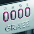 GRAEF ES902 Baronessa eszpresszógép