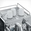 GRAEF Contessa eszpresszógép