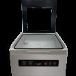 SVT IV3.0 Háztartási kamrás vákuumgép