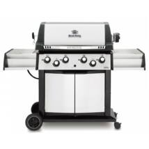 Broil King  Sovereign XL 90 grillsütő