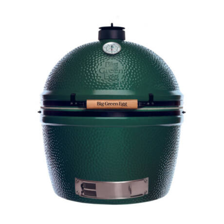 Big Green Egg 2XL grill kamado