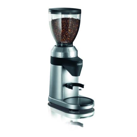 Graef kuposkeses kávédaráló
