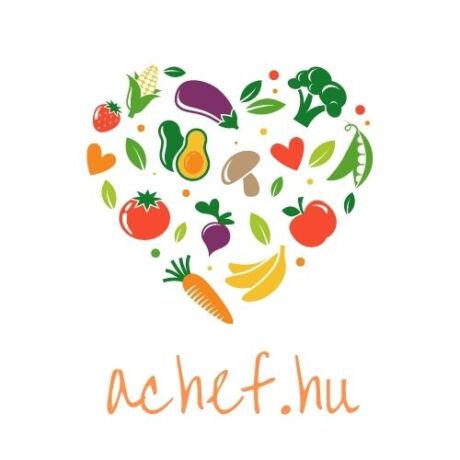 KitchenAid kenyérpirító motoros, 2 szeletes piros