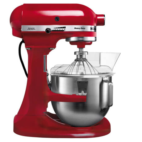 profi kitchenaid robot