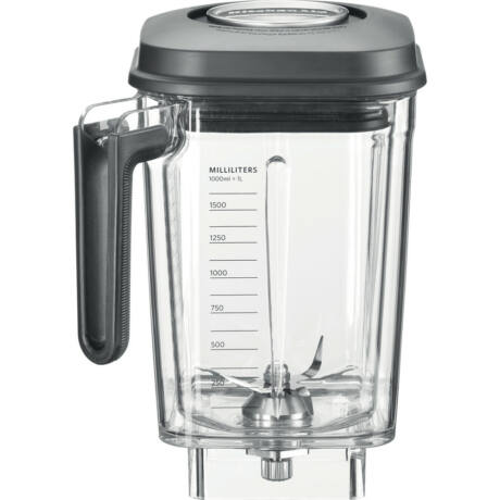 kancsó KitchenAid