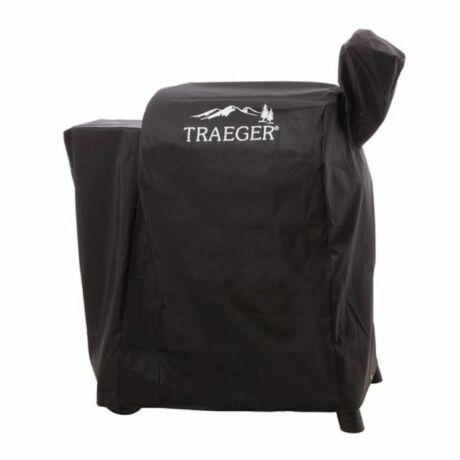 Traeger Pro 575 takaróponyva