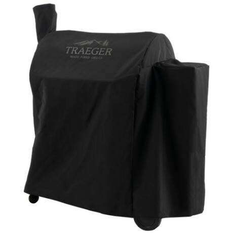 Traeger Pro 780 takaróponyva